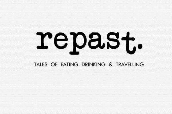 repast2016