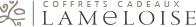 coffrets-cadeaux-lameloise-widget