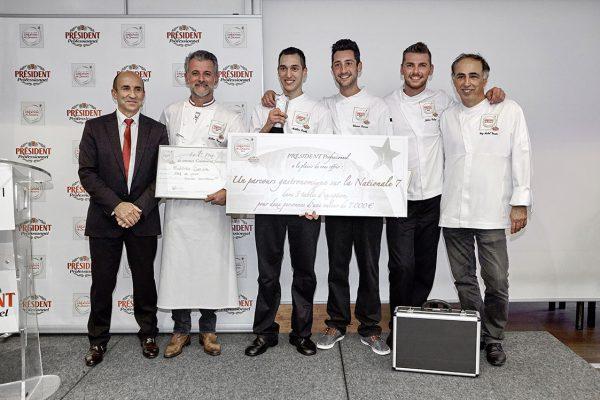 laureat-2015-cuisine-saveurs