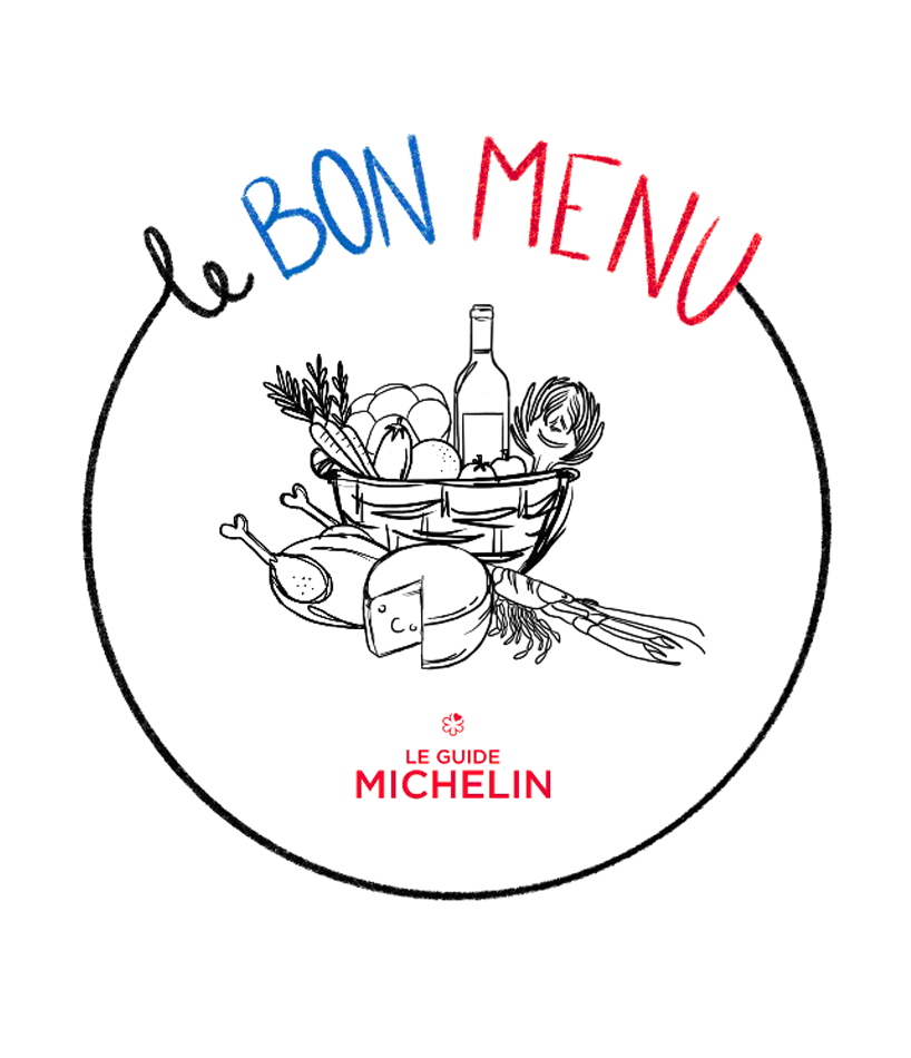 BON-MENU-MICHELIN