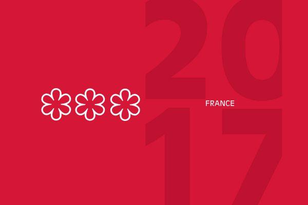 Michelin2017v2