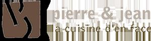 restaurant  Chagny Pierre et Jean